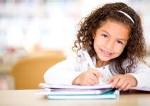 best supplies for elementary classroom