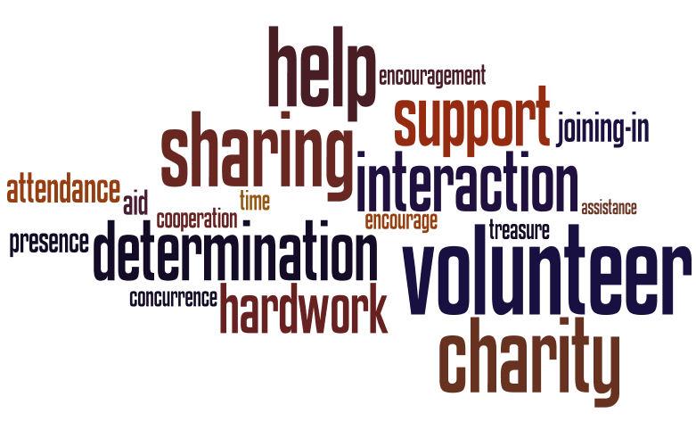 ideas for school fundraisers