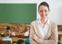 behavior management strategies for the classroom