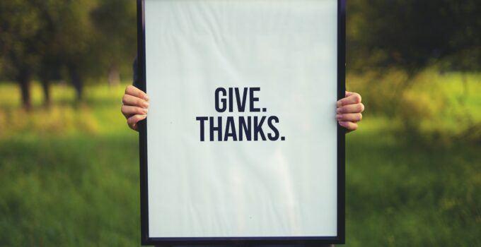teacher appreciation day gift idease