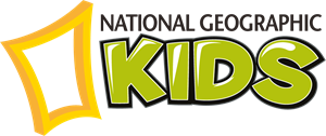 using national geographic kids