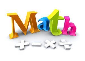 making Math easy