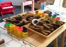 Classroom Rugs For Teachers