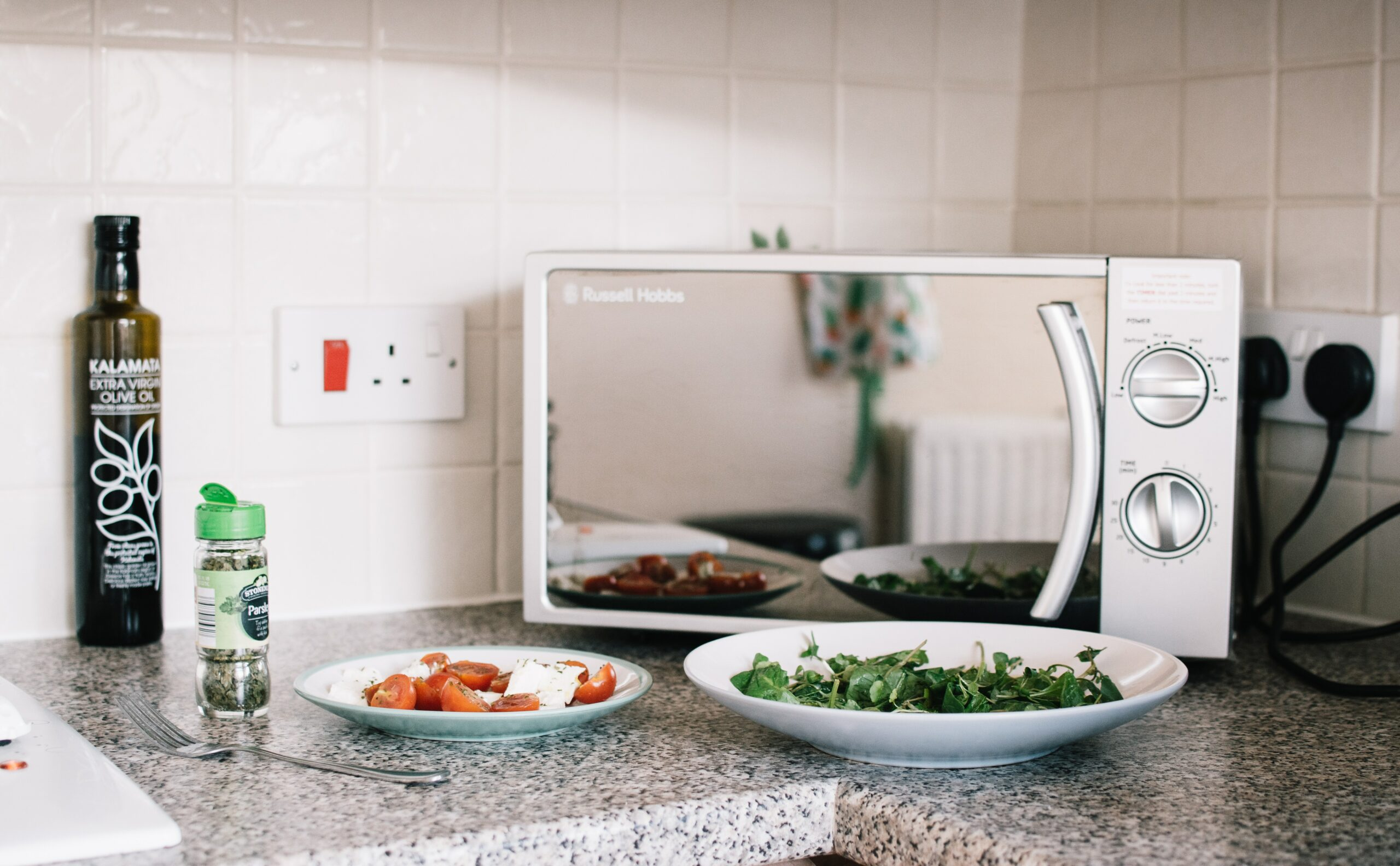the best countertop microwave ovens for 2020