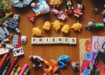 toys that help develop children's fine motor skills