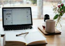 taking breaks while online teaching