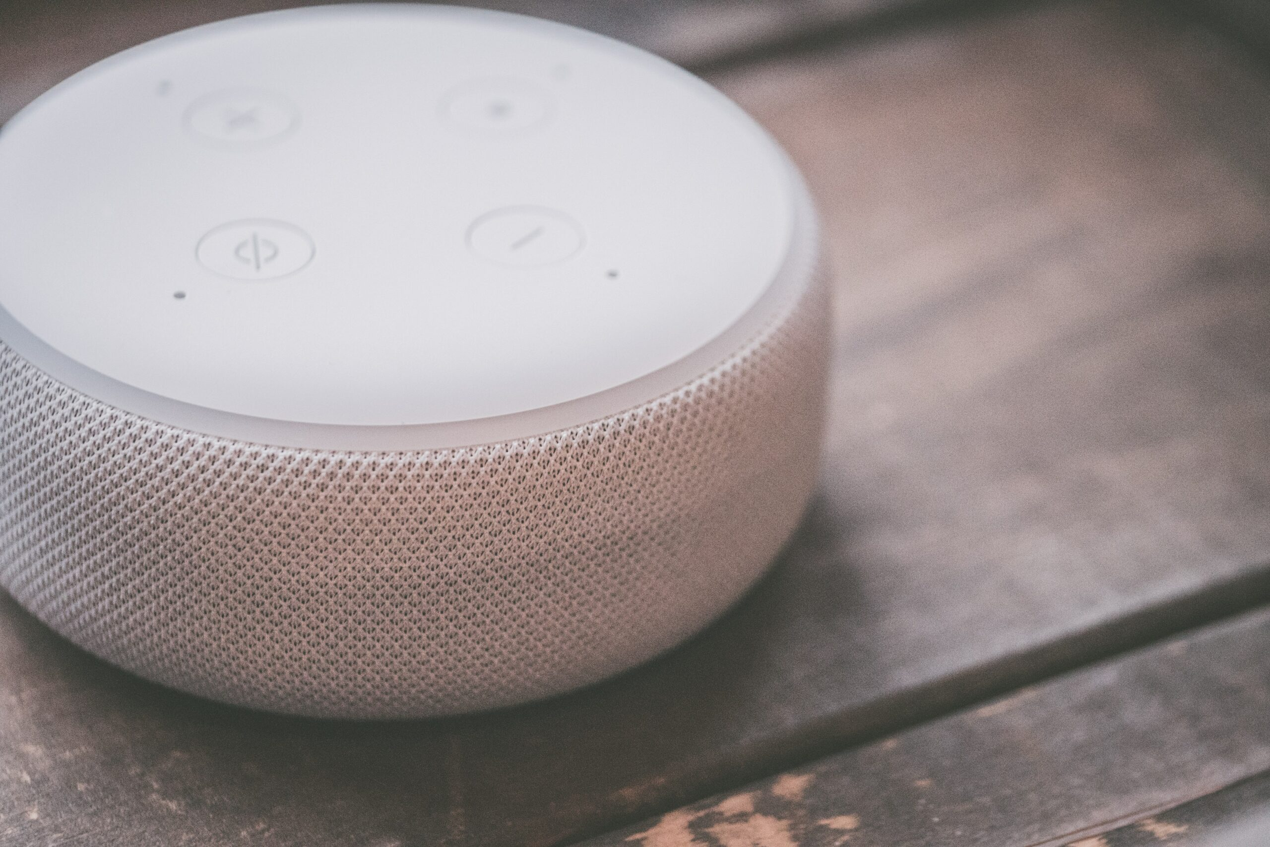 how can I operate a Bluetooth speaker