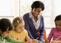 adapting teaching strategies to students needs