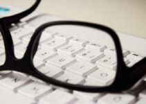 best computer anti-radiation glasses for teachers
