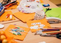 classroom supplies for elementary teachers