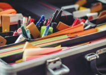 classroom supplies for high school teachers