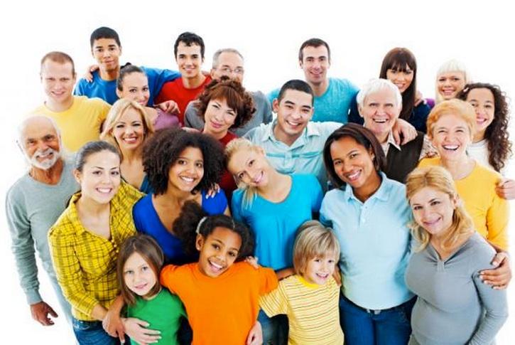 promoting parental involvement in schools
