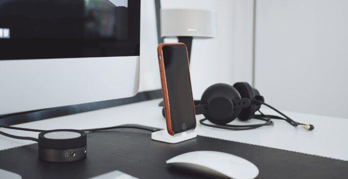 cool gadgets for teachers
